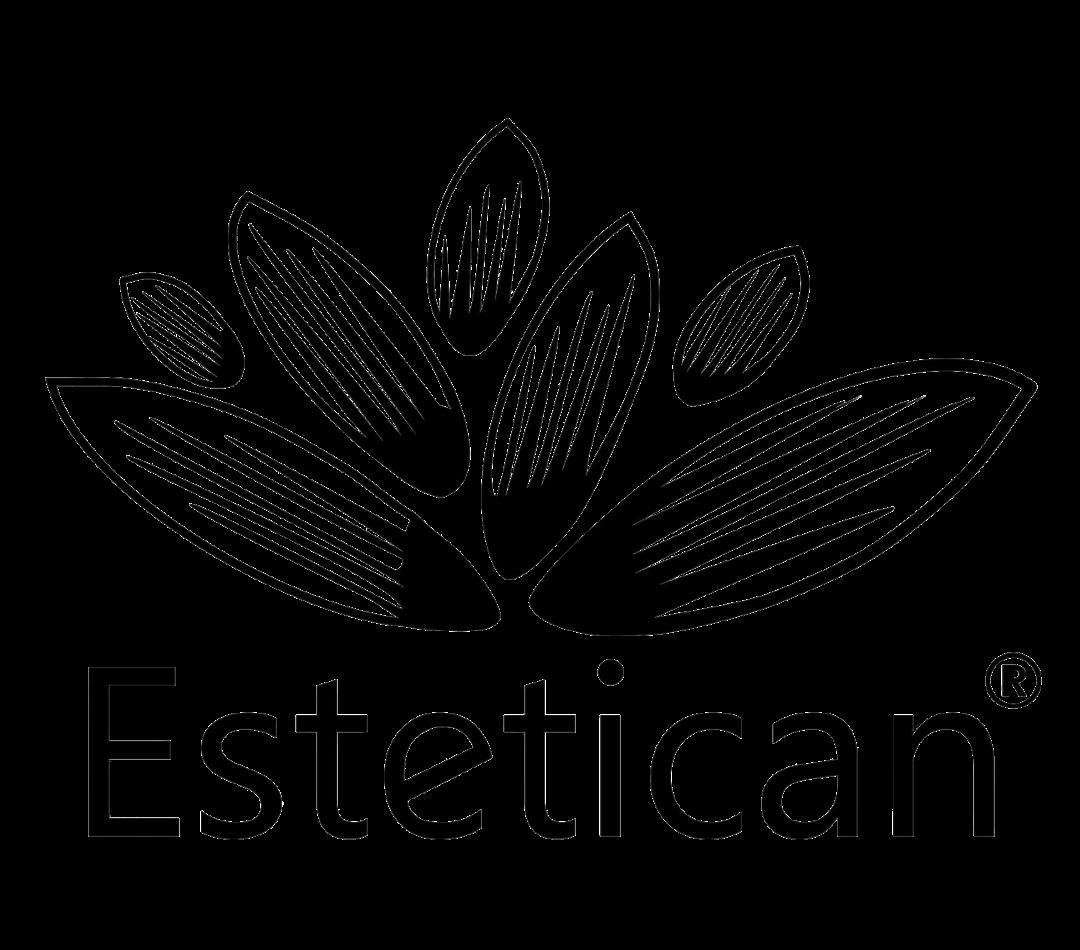 Estetican Medycyna Estetyczna